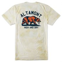Altamont - High And Dry Bear Póló