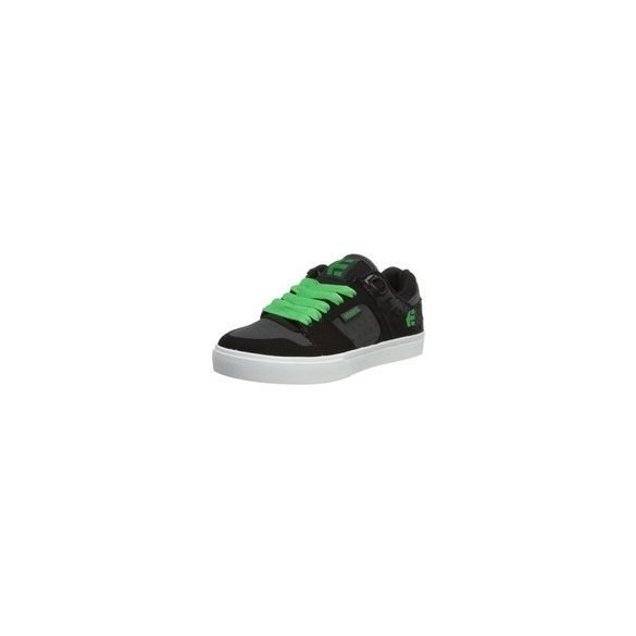 Etnies - Rockfiled (Kids) Cipő