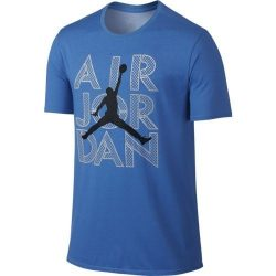 Air Jordan - Homme Dri Fit Póló