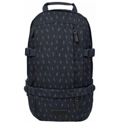 Eastpak - Floid Mono Leaves (16 Liter) Hátizsák