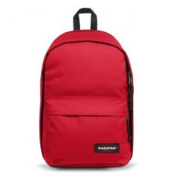 Eastpak - Back To Work Chuppachop Red  (27 Liter) Hátizsák