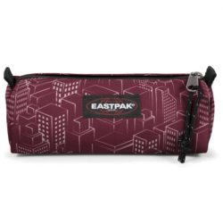 Eastpak - Benchmark Single Tolltartó