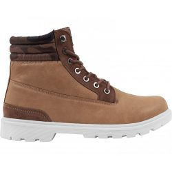 Urban Classics - Winter Boot Bakancs Cipő