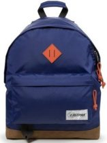 Eastpak - Wyoming Into Nylon Blue (24 Liter) Hátizsák
