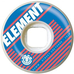 Element - Athletic Street (52 mm) gördeszka kerék