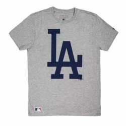 New Era - MLB Los Angeles Dodgers Nos Og Tee Póló