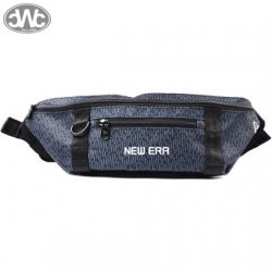 New Era - NE Rain Camo Waistbag Övtáska