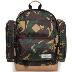 Eastpak - Killington Into Camo (29 Liter) Hátizsák
