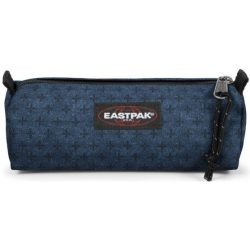 Eastpak - Benchmark Stitch Cross Tolltartó