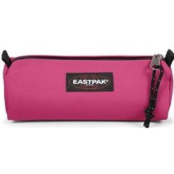 Eastpak - Benchmark Single Pink Rosa Tolltartó