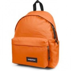 Eastpak - Padded Pak'r Watching Sunset (24 liter) hátizsák