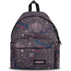 Eastpak - Padded Pak'r® West Blue (24 Liter) Hátizsák
