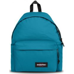 Eastpak - Padded Pak'r® Novel Blue (24 Lter) Hátizsák