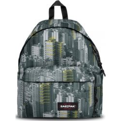 Eastpak - Padded Pak'r® Urban Yellow (24 Liter) Háizsák