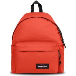 Eastpak - Padded Pak'r® Blind Orange (24 Liter) Hátizsák