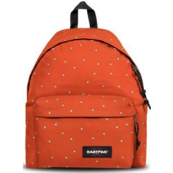 Eastpak - Padded Pak'r® Red Hands (24 Liter) Hátizsák