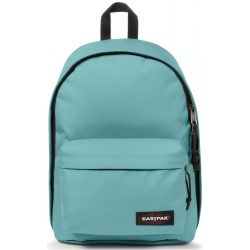 Eastpak - Out Of Office Basic Blue (27 Liter) Hátizsák