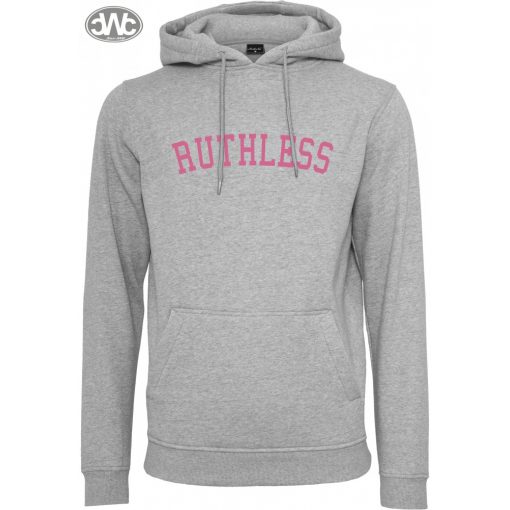 Ruthless Hoody