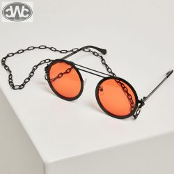 104 Chain Sunglasses
