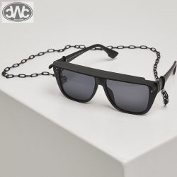 108 Chain Sunglasses Visor