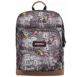 Eastpak - Houston Street Flowers (20 Liter) Hátizsák