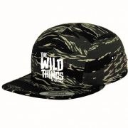 WCC-Sapka-The-Wild-Things-Jockey-Camo-Snapback