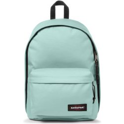 Eastpak - Out Of Office Unique Mint (27 Liter) Hátizsák