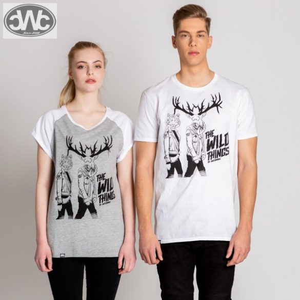 WCC-Polo-The-Wild-Things-Series-Freinds-Raglan-Noi