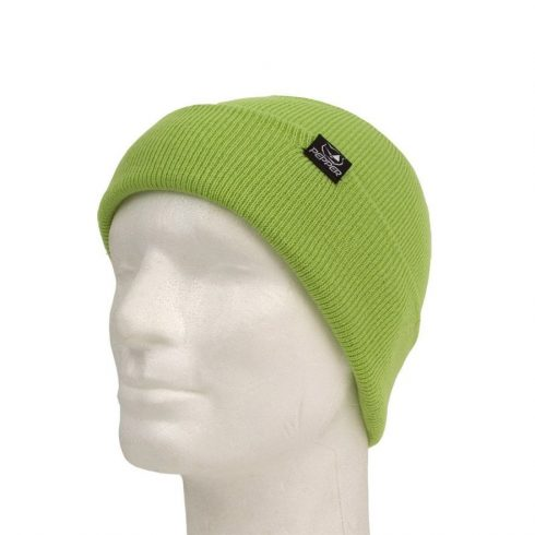 Pepper - Blacksquarehead Apple Green Sapka