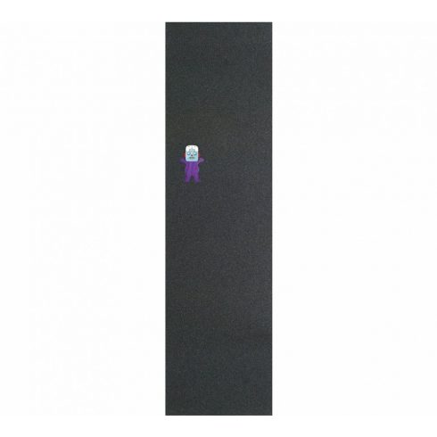 Grizzly - ONeill Shanebot Griptape