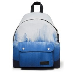 Eastpak - Padded Pak'R Superb Gradient (21Liter) Hátizsák