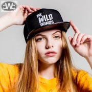 WCC-Sapka-The-Wild-Things-Carbon-Snapback