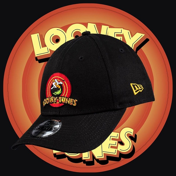 New Era x Disney kollab a boltban és a webshopon!